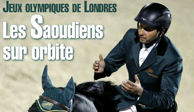 saudi_equestrian_leperon_featured