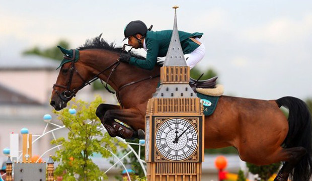 saudi-equestrian-london-2012