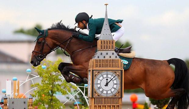 saudi-equestrian-london-2012