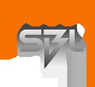 sbl-logo